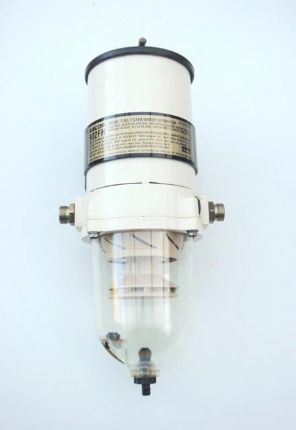 Racor Turbine Filter 902FH